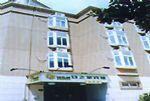 Sun Inn Jingqiao Branch Shanghai