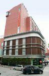 Super 8 Hotel Xujiahui Shanghai
