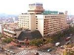 Tianlin Hotel Shanghai