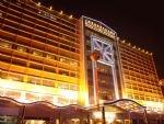 Universal Ever Rich Hotel Shanghai