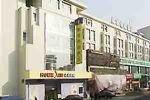 Home Inns Shenyang Tiexi Xiangjiang Inn