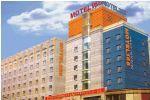 Motel 168 Of Shenyang Beizhongjie Inn