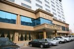 Shenyang Tian Du Hotel