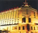 World Star International Hotel Shenyang