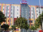 Hanting Hotels Shenzhen Xinzhou Hotel