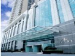 Kapok Hotel Shenzhen