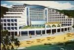 Shenzhen Xinhai Beach Resort