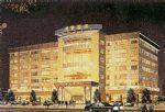 Shenzhen Yin Quan Hotel