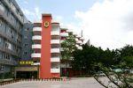 Super 8 Hotel Shenzhen Peng Yue Mei Lin