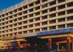 Hebei Grand Hotel Shijiazhuang