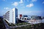 Chunshenhu Resort Hotel Suzhou