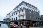 Suzhou Hanxin Xuanmiao Business Hotel