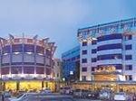 Jinlong Hotel Suzhou