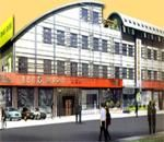 Suzhou Olympic Spring Hotel