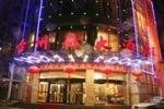 Linhai Taizhou Hotel