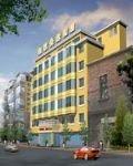 Home Inns Tianjin Duolundao Hotel