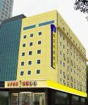Home Inns Tianjin Tanggu Hotel