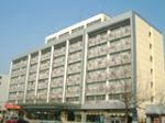 Jinlihua Zhongshan Hotel Tianjin