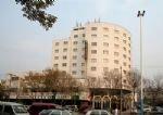 Shuanglu Hotel Tianjin