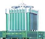 Hongxin Hotel Urumqi