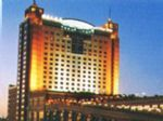 Hua Ling Grand Hotel Urumqi