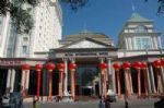 Royal International Hotel Urumqi