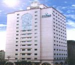 Yilite Hotel Urumqi