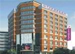 City Inn Bandao Wenzhou