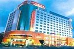 Red Sun Hotel Wenzhou