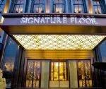 Wenzhou Signature Floor Hotel