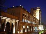 Concord Plaza Hotel Wuxi