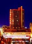Wuchan Grand Hotel Wuxi