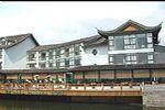 Wuxi 1881 Peninsula Hotel