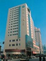 Wuxi Tianling Hotel