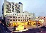 Xizhou Hotel