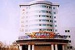 Tianniange Hotel Xining