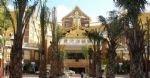 King Lang Hotel Xishuangbanna