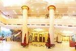 Rebecca Hotel Henan Xuchang