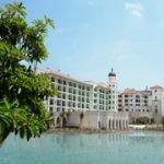 Yang Jiang Feng Huang Hotel