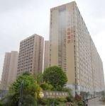 Hyde Jianguo Hotel Yiwu ((former Ramada Hyde Hotel Yiwu)