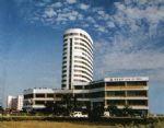 Zhanjiang Silver Sea Hotel