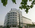 Dahe International Hotel Zhengzhou