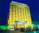 Express By Holiday Inn Zhengzhou