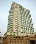 Greatwall Hotel Zhengzhou