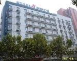 Jinjiang Inn Zhengzhou Chengdong Road