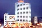 Jinqiao Hotel Zhengzhou