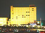 Yingcheng Xindi Hotel Zhengzhou