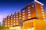 Zhengzhou Yuelai Hotel