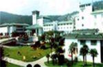 Biyuyuan Hotel Zhen Jiang