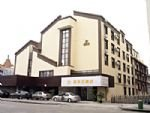 New East Hotel Gongbei Zhuhai